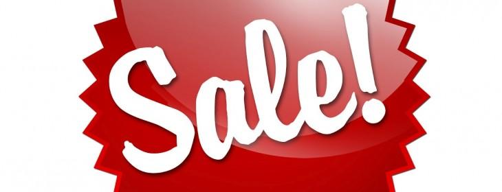 Sale-glossy-logo-icon